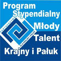 Fundusz Stypendialny Młody Talent Krajny i Pałuk